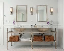 Modern Sconces Bathroom Bath Sconce Bathroom Bathroom Scones Modern On Intended Bath
