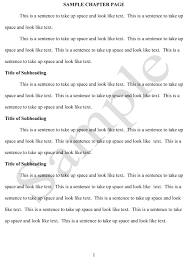 example of an outline for an essay cover letter examples of a