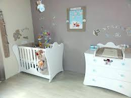 tapisserie chambre bébé garçon papier peint chambre bebe papier peint chambre enfant papier peint