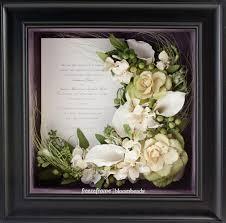 preserving wedding bouquet frame your wedding flowers preserved wedding bouquet