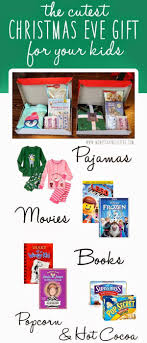 best 25 family gifts ideas on
