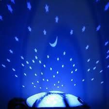 Best Night Lights Twilight Projecting Turtle Star Night Light With Music Free