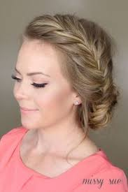 easy 50 u0027s inspired vintage updo hairstyle tutorial youtube all