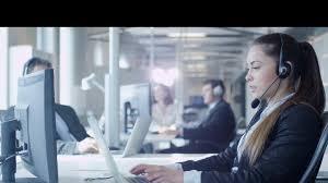 customer u0026 team engagement solutions u2013 business communication u2013 avaya