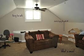 bonus room paint colors arrange bonus room ideas the latest home