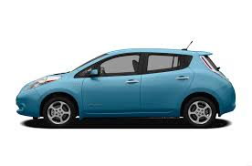 nissan leaf what car 2012 nissan leaf price photos reviews u0026 features