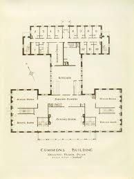 carleton college floor plans bennington college wikiwand