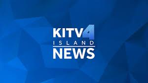 home honolulu hawaii news sports u0026 weather kitv channel 4