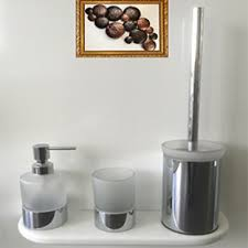 Robertson Bathroom Products Bathroom Accessories Tapware New Zealand Chesters