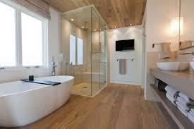 home gym lighting design corner shower stalls for small bathrooms under sink soap dispenser
