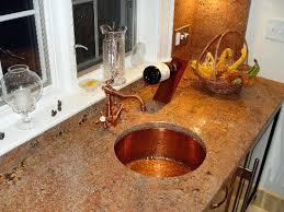 wet bar sinks and faucets wet bar sinks and faucet sinks hammered metal sink hammered nickel