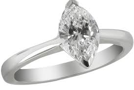 harry winston the one ring ring awe inspiring one carat diamond ring princess cut