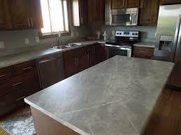 Soapstone Kitchen Countertops Cost - 20 best countertop images on pinterest kitchen kitchen ideas