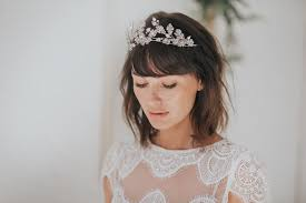 wedding accessories uk beautiful bridal accessories from liberty in rock my