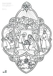 printable coloring pages nativity scenes revolutionary nativity coloring pages printable revolutionary