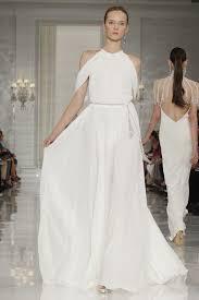 Greek Style Wedding Dresses 45 Beautiful And Relaxed Beach Wedding Dresses Weddingomania
