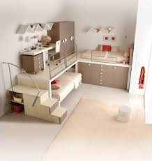 cool bedroom ideas cool bedroom ideas for desjar interior the cool bedrooms