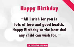 31 awesome birthday greetings wishes images picsmine