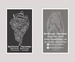 100 business card template illustrator resume cv design