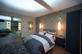 ideal home interiors ideal home interiors all pictures top