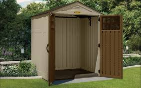 Lowes Outdoor Sheds by Tips U0026 Ideas Small Sheds Lowes Lowes Storage Sheds Sale Lowes