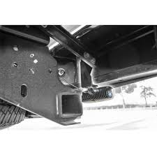 led bumper backup lights back up light mount brackets 2011 2016 ford f250 f350 superduty
