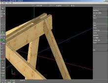 Free Wood Project Design Software by Plans To Build Wood Project Design Software Pdf Plans