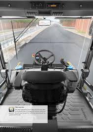 the volvo site fisa tehnica compactor de asfalt volvo dd105 dd105 volvo