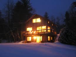 house lights interior design