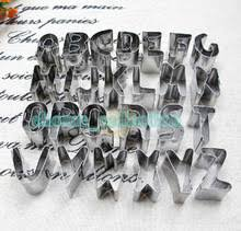 popular icing cutters letters buy cheap icing cutters letters lots