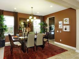 natural idea for formal dining room good paint colors for formal