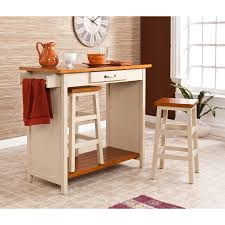 dining tables space saving dining table india space saving