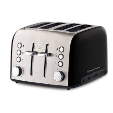 delonghi kmix 2 slice toaster buy toasters online 2 slice toasters u0026 4 slice toasters briscoes