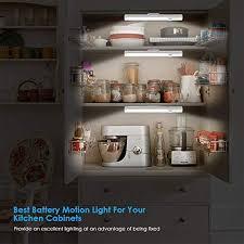 best cabinet kitchen led lighting led closet lights cabinet lighting 21 led battery operated lights motion sensor light cabinet light stick on lights kitchen lights