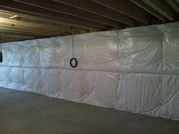 insulating utility room insulation diy chatroom home