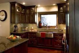 kitchen cabinet design for small kitchen custom cabinet designs for small kitchens homestead custom