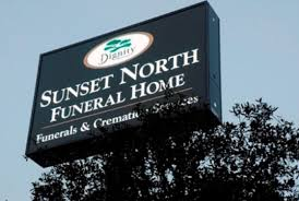 funeral homes in san antonio sunset funeral home san antonio tx funeral home