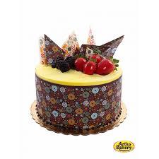 online cake ordering online cake delivery glendale order cake online glendale