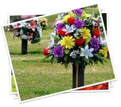 memorial flowers memorial flowers sympathy flowers topeka ks