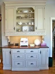 kitchen cabinet cup pulls black kitchen cabinet cup pulls kitchen cabinet door pulls image of