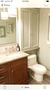 bathroom tile ideas australia bathroom layout ideas size of tile ideas for small bathrooms