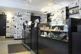 the six best places to find late dispensaries in denver