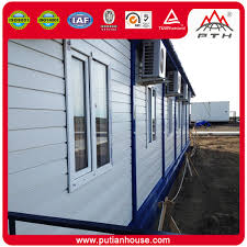 10ft container house design 10ft container house design suppliers