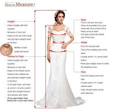 aliexpress buy 2016 new design hot sale hip hop men green vintage sleeve muslim wedding dress lace gown