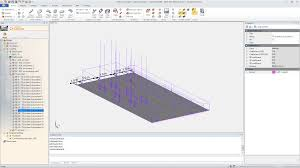 advance design civil engineering software solutions