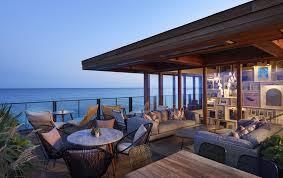 100 beach home best 25 beach house interiors ideas on