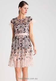 needle u0026 thread women u0027s fashion women u0027s dresses cheap dresses