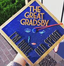 1460 best graduation caps images on pinterest graduation ideas