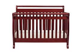emily 4 in 1 convertible crib davinci baby