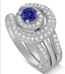 unique wedding band ideas unique wedding rings design ideas theweddingpress
